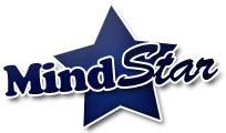 MindStar-Logo