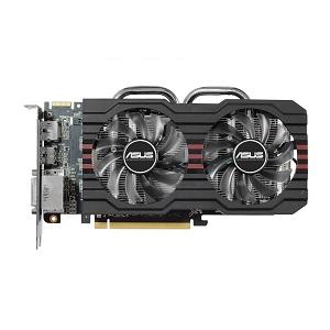 Radeon R9 270 von AMD