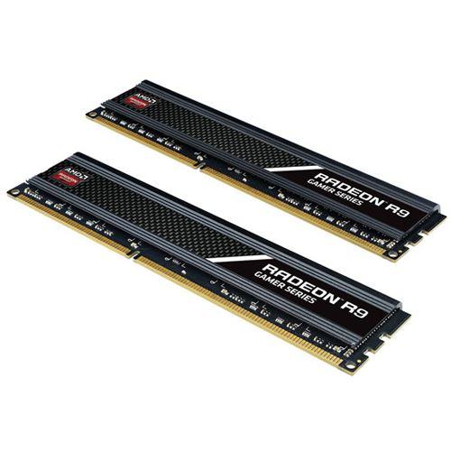 Übersicht] Intel Wellsburg LGA2011-3 Mainboards - News Reviews Specs ...
