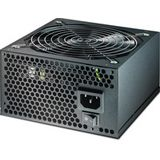 550 Watt Super Flower SF550P-14P Non-Modular 80+