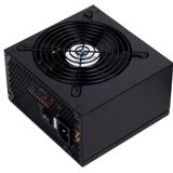 600W Silverstone SST-ST60F-ES Strider Essential Series Version 2.1 80 Plus