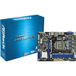MB-ASRock-H61M-VS-Intel-H61-So-1155-Dual-Channel-DDR3-mATX-Retail