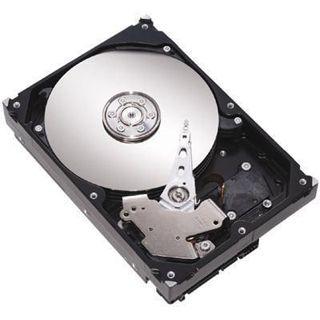 "1000GB Fujitsu S26361-F3660-L100 S26361-F3660-L100 3.5"" (8.9cm) SATA 6Gb/s"