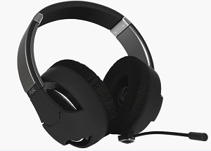 Gaming Headset HS-260 Func