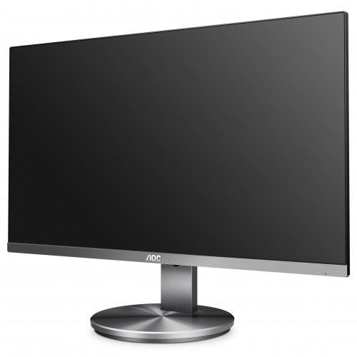 AOC Monitore