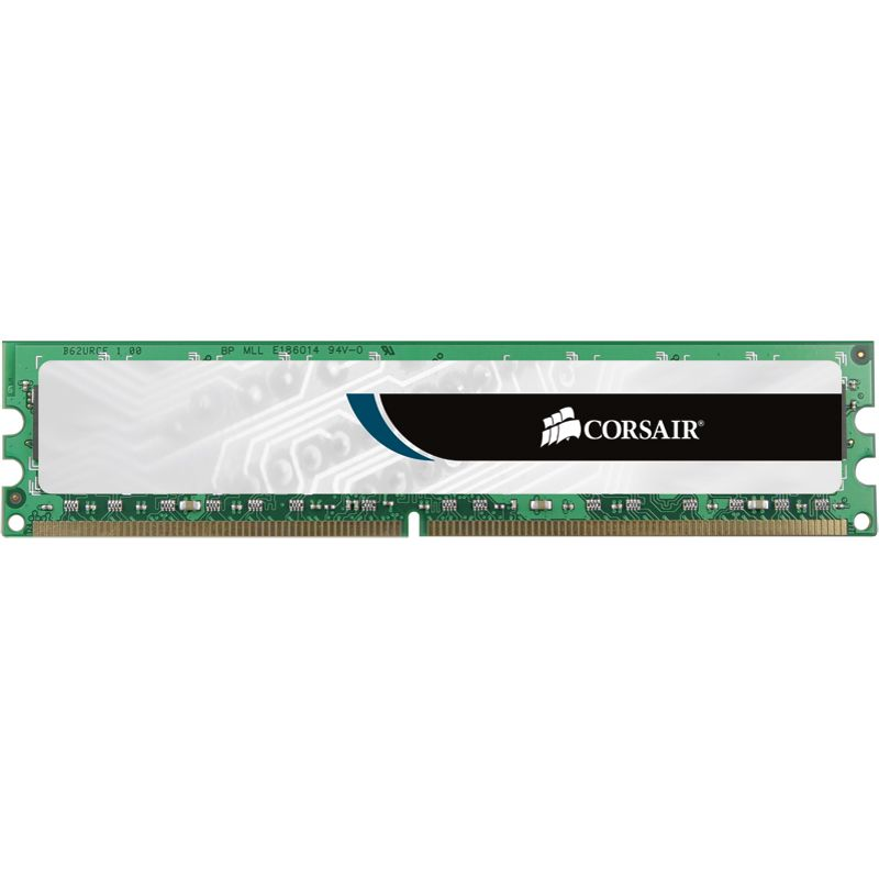 DDR3-1333