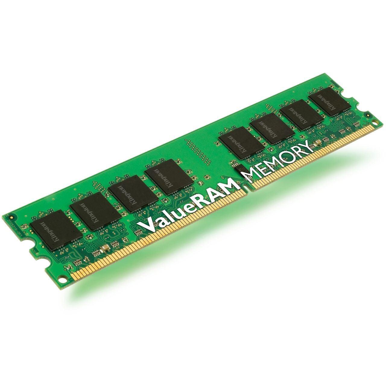4 GB DDR3 RAM