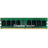 1GB Kingston Value DDR2-667 ECC DIMM CL5 Single