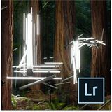 Adobe Photoshop Lightroom 6.0 32 Bit Deutsch Multimedia Vollversion 1 User PC / Mac (DVD)