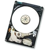 "500GB Hitachi Travelstar Z7K500 0J38075 32MB 2.5"" (6.4cm) SATA 6Gb/s"