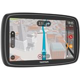 Tomtom GO 610 World