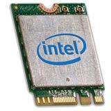 Intel WLAN 7265 AC Dual Band