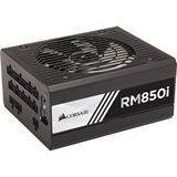850 Watt Corsair RMi Series RM850i Modular 80+ Gold