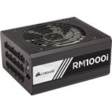 1000 Watt Corsair RMi Series Modular 80+ Gold