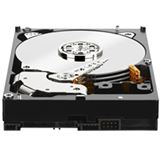 "6000GB WD Re 512e WD6001FSYZ 128MB 3.5"" (8.9cm) SATA 6Gb/"