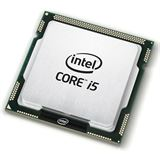 Intel Core i5 6600 4x 3.30GHz So.1151 TRAY