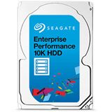 "1200GB Seagate Enterprise Performance ST1200MM0158 128MB 2.5"" (6.4cm) SAS 12Gb/s"