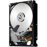 "1000GB Hitachi Ultrastar A7K2000 HUA722010CLA630/0F24807 32MB 3.5"" (8.9cm) SATA 6Gb/"