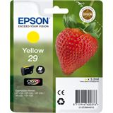 Epson Home Ink 29 gelb