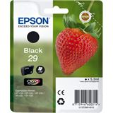 Epson Home Ink 29 schwarz