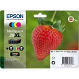 Epson 29CL Multipack