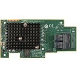 Intel RMS3HC080 8 Port PCIe 3.0 x8 Low Profile retail