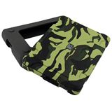 "LC-Power LC-25U3 2.5"" (6,35cm) USB 3.0 camouflage"