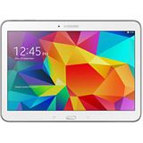 "10.1"" (25,65cm) Samsung Galaxy Tab 4 10.1 T533N WiFi / Bluetooth V4.0 16GB weiss"