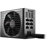 650 Watt be quiet! Dark Power Pro 11 Modular 80+ Platinum