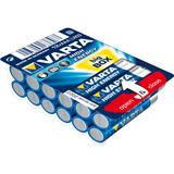 Varta High Energy AAA LR03 Micro 12er Big Box