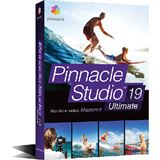 Corel Pinnacle Studio 19 Ultimate