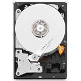 "2000GB WD Enterprise Capacity 3.5 HDD WD2004FBYZ 128MB 3.5"" (8.9cm) SATA 6Gb/s"