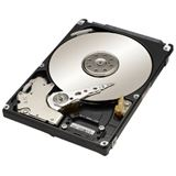 "1500GB Samsung Spinpoint M9T ST1500LM006 32MB 2.5"" (6.4cm) SATA 6Gb/s"
