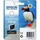 Epson Gloss Optimizer 14.0ml