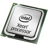 Intel Xeon E3-1225v5 4x 3.30GHz So.1151 TRAY