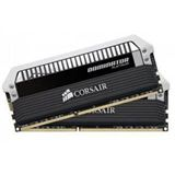 32GB Corsair Dominator Platinum DDR4-2666 DIMM CL15 Dual Kit