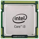 Intel Core i3 6300 2x 3.80GHz So.1151 TRAY