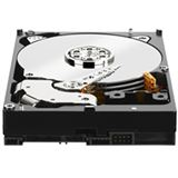 "1000GB WD Re WD1004FBYZ 128MB 3.5"" (8.9cm) SATA 6Gb/s"