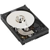"500GB Dell 400-AFCX 2.5"" (6.4cm) SATA 3Gb/s"