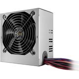 350 Watt be quiet! System Power B8 Non-Modular 80+
