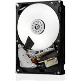 "4000GB Hitachi Ultrastar 7K6000 ISE 512e 0F23005 128MB 3.5"" (8.9cm) SATA 6Gb/s"