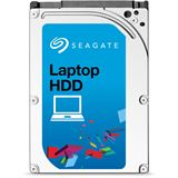 "2000GB Seagate Laptop HDD STBD2000102 32MB 2.5"" (6.4cm) SATA 6Gb/s"