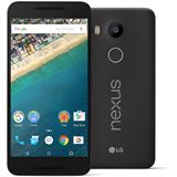 LG Electronics NEXUS 5X 32GB carbon