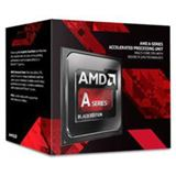 AMD A10 Series A10-7860K 4x 3.60GHz So.FM2+ BOX
