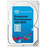 "1200GB Seagate Enterprise Performance 10K HDD ST1200MM0088 128MB 2.5"" (6.4cm) SAS 12Gb/s"
