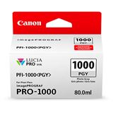 Canon Tinte 80ml photograu