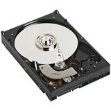 "2000GB Dell 400-AFYC 3.5"" (8.9cm) SATA 6Gb/s"