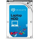"500GB Seagate Laptop HDD ST905003N1A1AS-RK 3.5"" (8.9cm) SATA 6Gb/s"