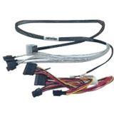Intel CABLE KIT A2UCBLSSD