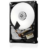 "2000GB Hitachi Ultrastar 7K6000 ISE 4Kn 0F22798 128MB 3.5"" (8.9cm) SAS 12Gb/s"